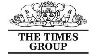 The Times Group.jpg