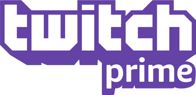 Twitch prime.png