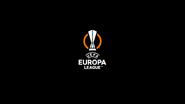 UEL 2021-24