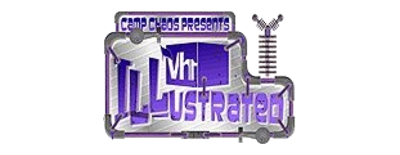 VH1 ILL-ustrated