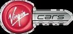 Virgin Cars.png