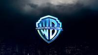 WBTV 2018 Black Lightning