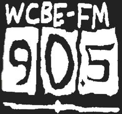 WCBE Columbus 1992.png