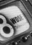 WDSE1964.png