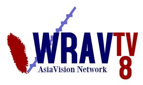 WRAV-LP