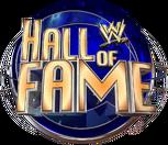 WWE Hall of Famer.png