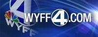 WYFF header logo 2000s V2