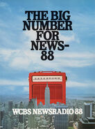 Wcbs.color.flyer.full