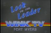 Wink1986