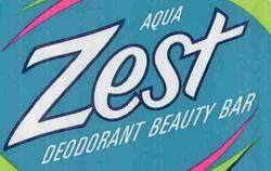 Zest-1973.png