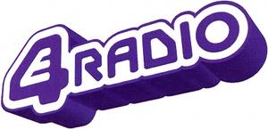 E4 Radio.png