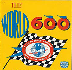 1960-1964-world-600.png