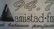 1993 Amistad 94-7 FM.jpg