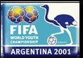 2001 FIFA World Youth Championship.png