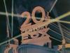 20thcenturyfoxtheblackswan1942