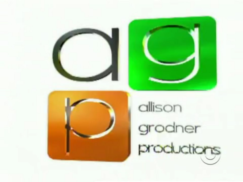 Allison Grodner Productions