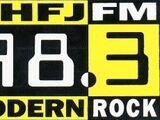 XHMIX-FM