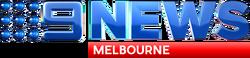 9News Melbourne Logo.png