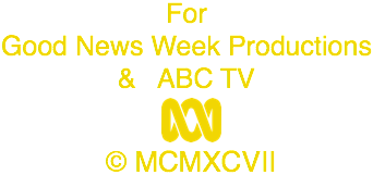 ABC Productions 1997 (Good News Year).png