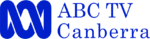 ABC TV Canberra (1989)