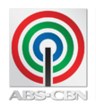ABS-CBN Logo (From ABS-CBN HD)