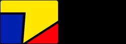 ACTVE Ecuador-0.png
