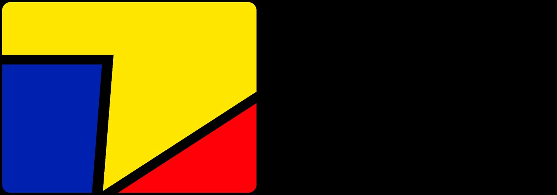 Asociación de Canales de Televisión del Ecuador