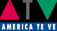 AmericaTV1991.png