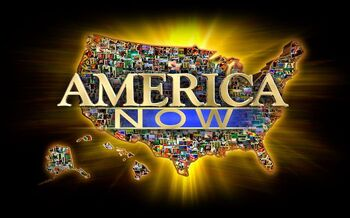 America Now title card.jpg