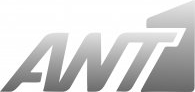 Ant1 logo 2012.png