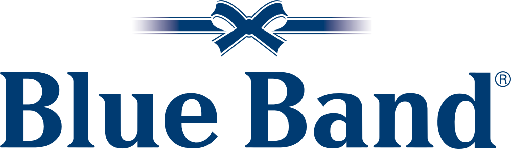 Blue Band (Netherlands)