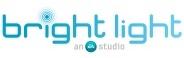 BrightLightfirstlogo.png