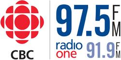 CBEW FM Windsor 2016.png