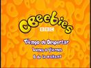CBeeBies Tiempo de Despertar 2008-2017