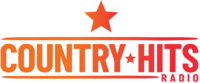 COUNTRY HITS RADIO (2019).png