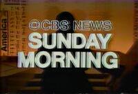 Cbs-1980-sundaymorning1.jpg