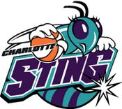 Charlotte Sting logo (1997-2003).png