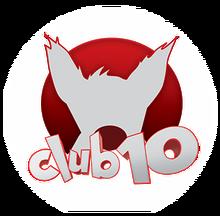 Club 10-0.png