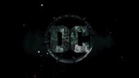 DC Comics On Screen 2019 Swamp Thing