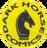 1989–1990