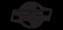 Diplo's Revolution-Alt Logo.png