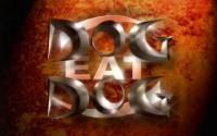Dog Eat Dog (U.K.)