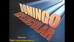 Domingo Espetacular 2004 vinheta.png