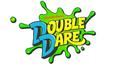 Double-dare1
