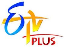 ETV Plus