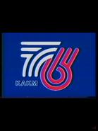 F49D3F45-35E2-4731-A728-D8FB9085998E