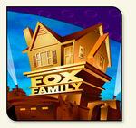 Fox family films 2010