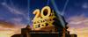 Fox logo daredevil 2003