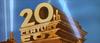 Fox logo from Point Break 1991