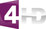France 4 HD (2012-.n.v.)